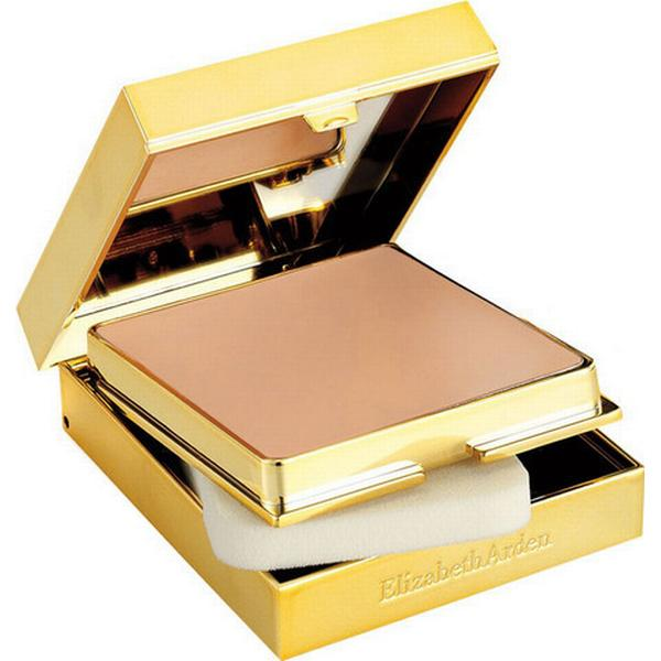 Elizabeth Arden Flawless Finish Sponge-On Cream Makeup Perfect Beige