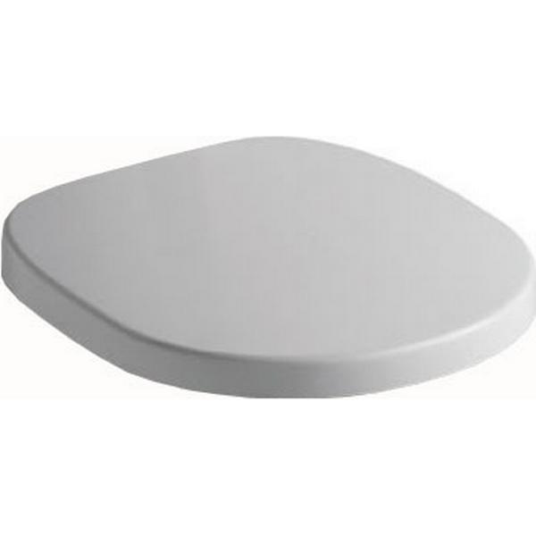 Ideal Standard Toiletsæde Concept Freedom E8225