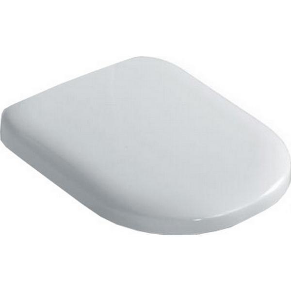 Ideal Standard Toiletsæde Playa J492901