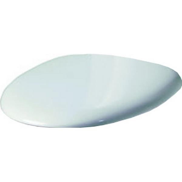 Ideal Standard Toiletsæde Celia (K704601)