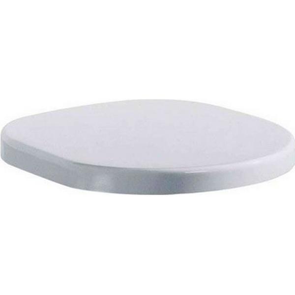 Ideal Standard Toiletsæde Tonic K7061