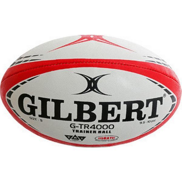 Gilbert G-TR4000