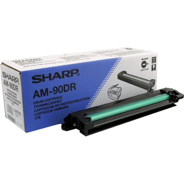 Sharp (AM90DR) Original OPC Trumma 20000 Sidor