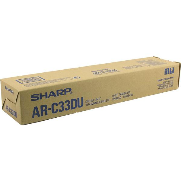 Sharp (ARC33DU) Original OPC Trumma 80000 Sidor