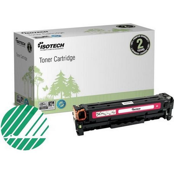 Isotech (CLT-M6092S) Compatible Toner Magenta 7000 Sidor