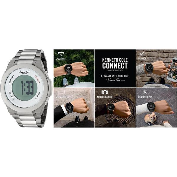 Kenneth Cole 10023868