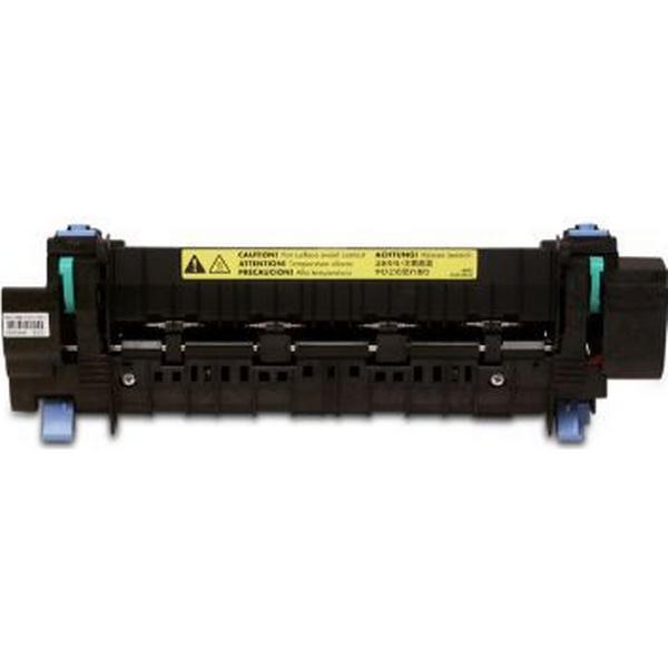 HP (Q3656A) Original Värmepaket 60000 Sidor