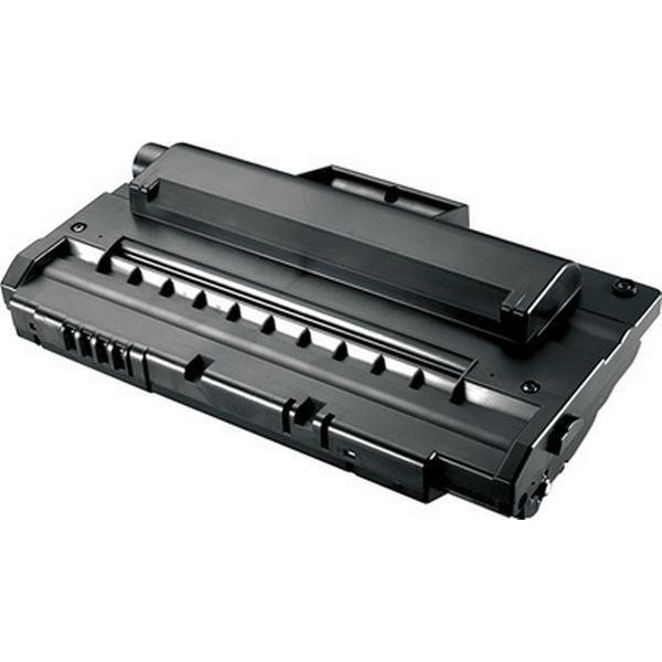 Samsung (SCX-4720D3) Original Toner Svart 3000 Sidor