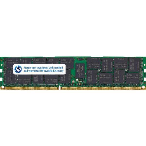 HP DDR3 1600MHz 8GB Reg (695793-B21)