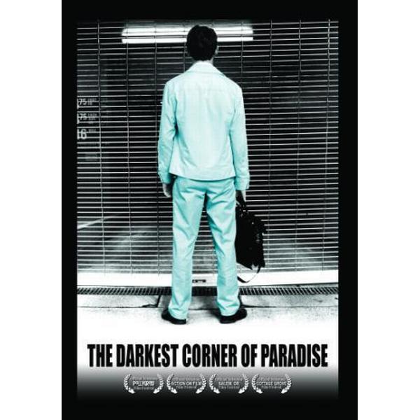 Darkest Corner Of Paradise (DVD) (DVD 2013)
