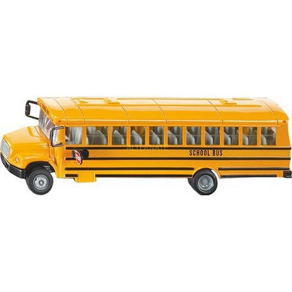 Siku Schulbus Model Køretøj 3731