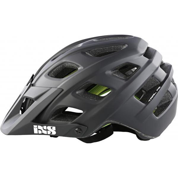 iXS Trail RS