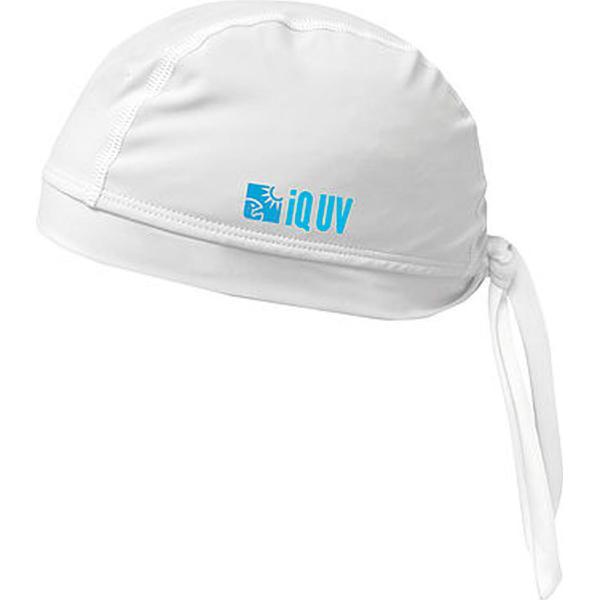 iQ-Company UV 300 Beanie Jr