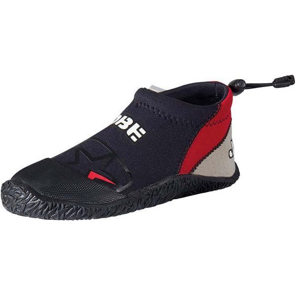JoBe H2O Shoe Jr