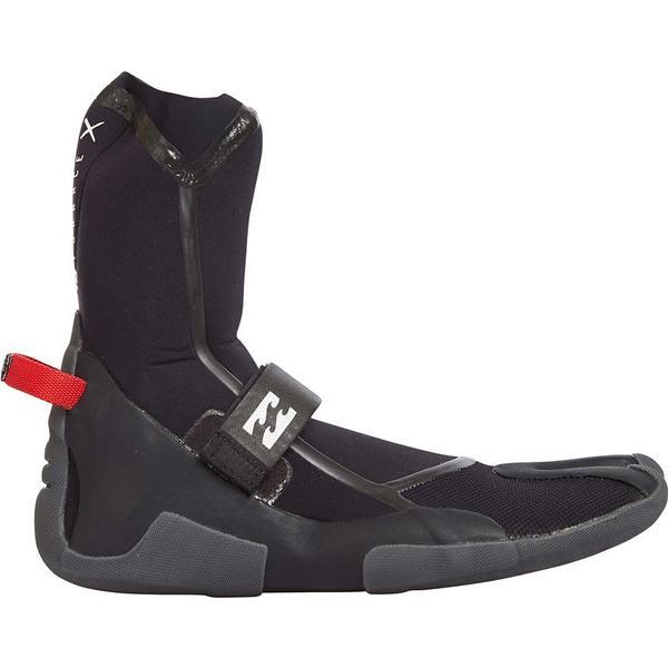 Billabong Furnace X Shoe 3mm