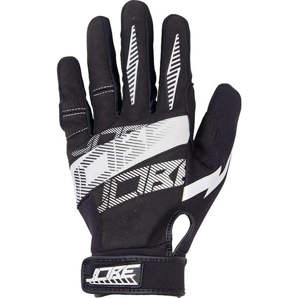 JoBe Ruthless Glove Suction