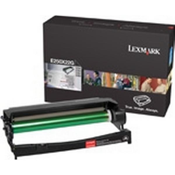 Lexmark (E250X22G) Original OPC Trumma 30000 Sidor