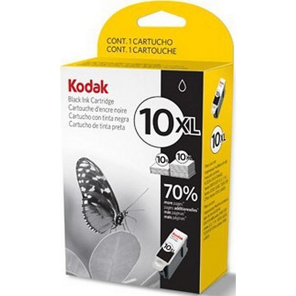 Kodak (3949922) Original Bläckpatron Svart 770 Sidor