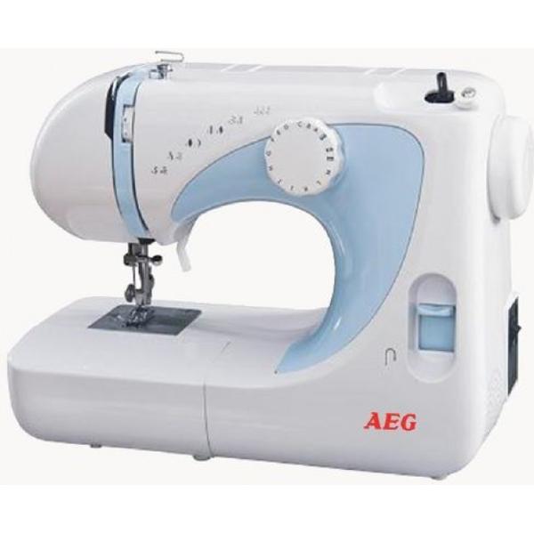 AEG NM 105