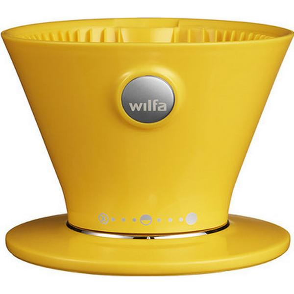 Wilfa WSPO-Y