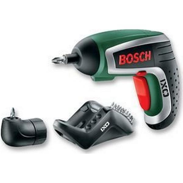 Bosch IXO V Medium