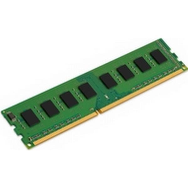 Kingston DDR4 2666MHz 8GB ECC Reg for Lenovo (KTL-TS426S8/8G)