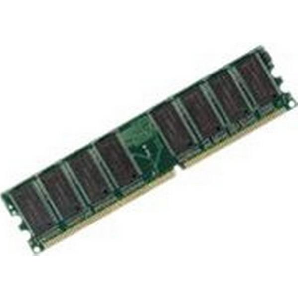 MicroMemory DDR3 1333MHz 4GB ECC Reg for Dell (MMD1007/4096)