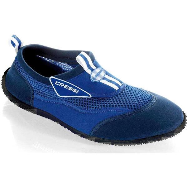 Cressi Reef Boy Shoe
