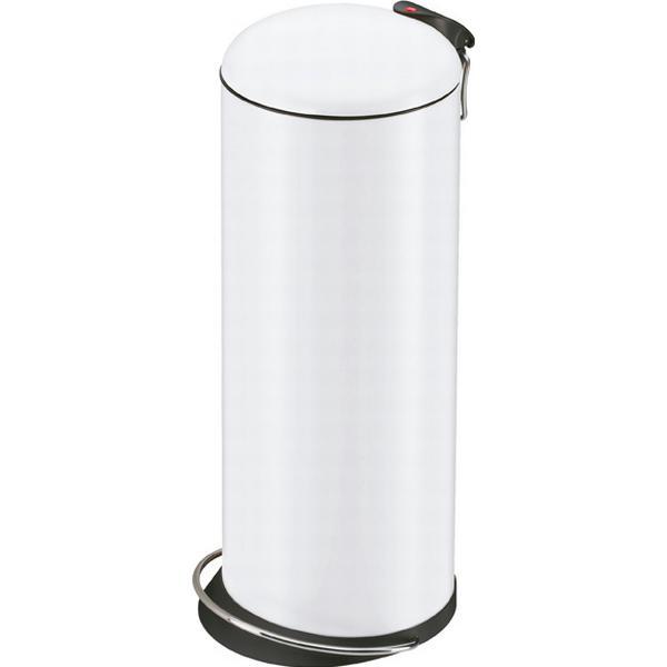 Hailo Pedalspand Top Design (0523-219)