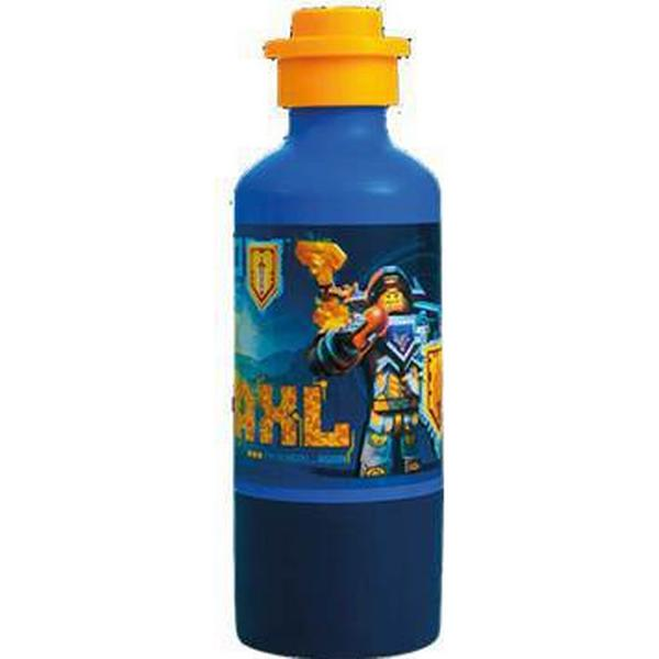 Room Copenhagen Lego Nexo Knights Drinking Bottle