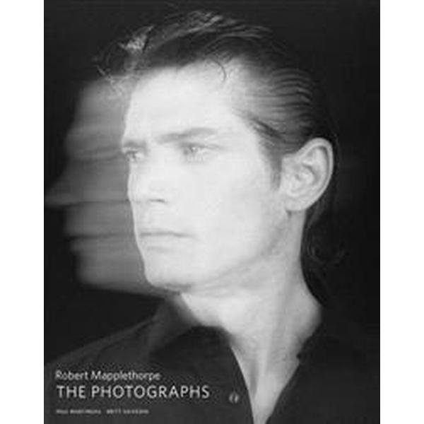 Robert Mapplethorpe: The Photographs (Inbunden, 2016)