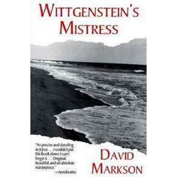 Wittgenstein's Mistress (Pocket, 1999)