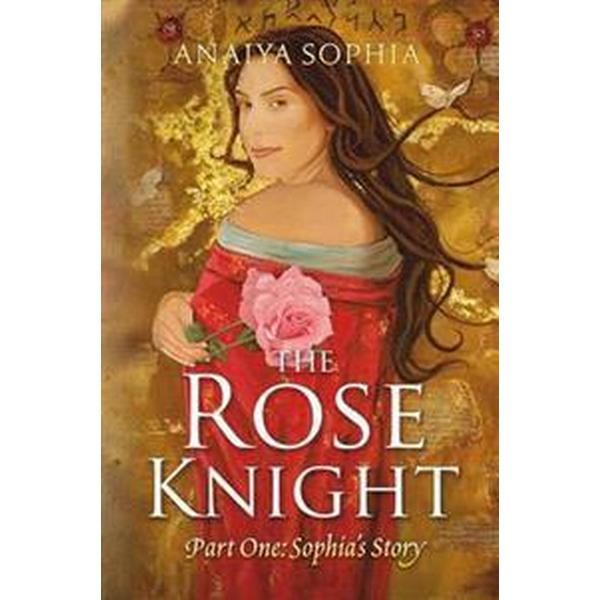 The Rose Knight (Häftad, 2014), Häftad