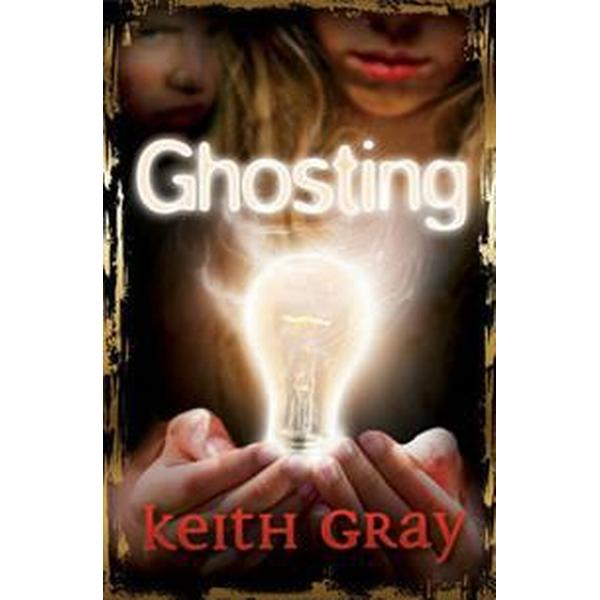 Ghosting (Storpocket, 2012)