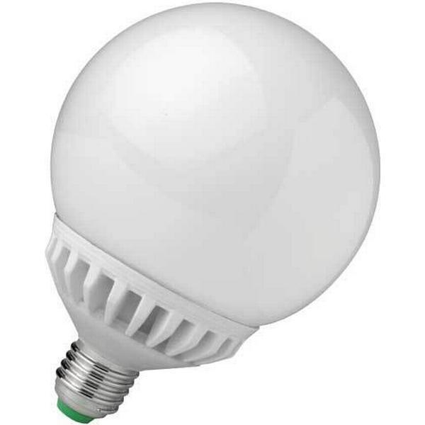 Megaman LG0808dv2 LED Lamps 8W E27