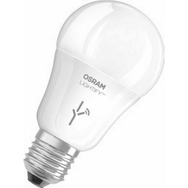 Osram LIGHTIFY Classic A60 TW LED Pærer 10W E27
