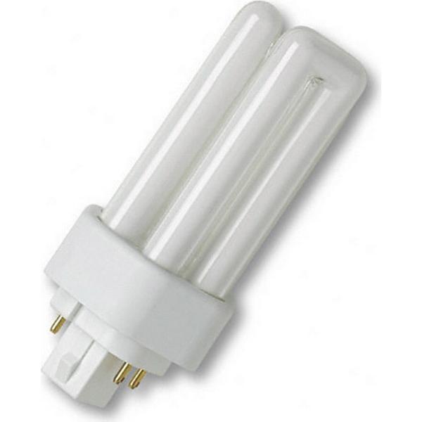 Osram Dulux T/E GX24q-1 13W/840 Energy-efficient Lamps 13W GX24q-1