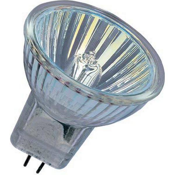 Osram Decostar 35S Halogen Lamps 35W GU4 MR11