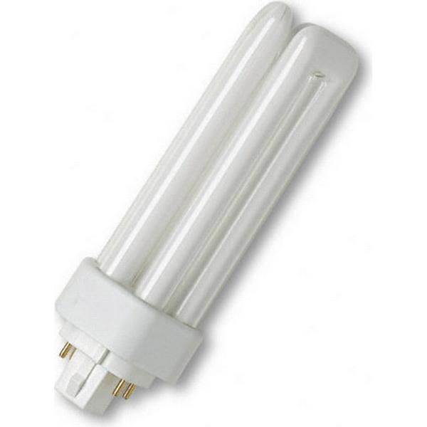 Osram Dulux T/E GX24q-3 26W/827 Energy-efficient Lamps 26W GX24q-3