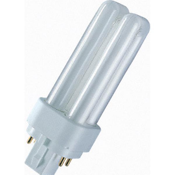 Osram Dulux D/E G24q-3 26W/840 Energy-efficient Lamps 26W G24q-3