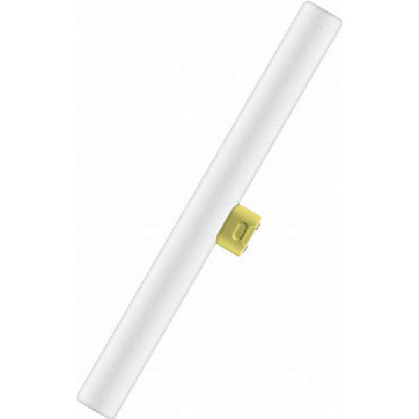 Osram Inestra S14d 6W/827 LED Lamps 6W