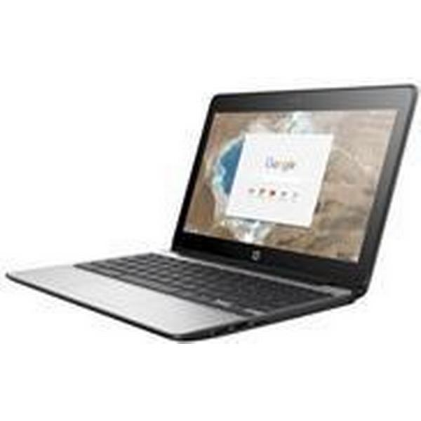Hewlett Packard Chromebook 11 G5 (X0N98EA)