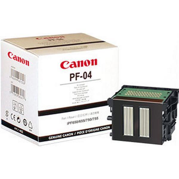 Canon (3630B001) Original Skrivhuvud