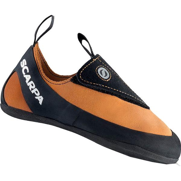 Scarpa Instinct Junior
