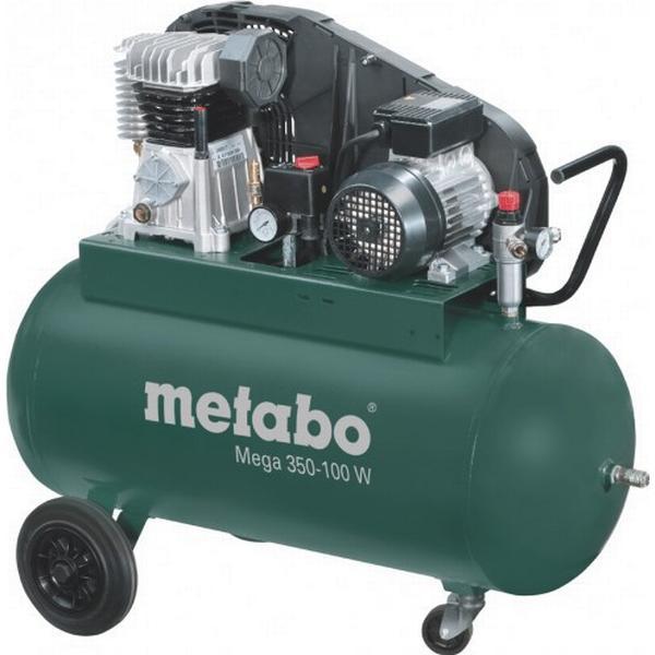 Metabo Mega 350-100 W
