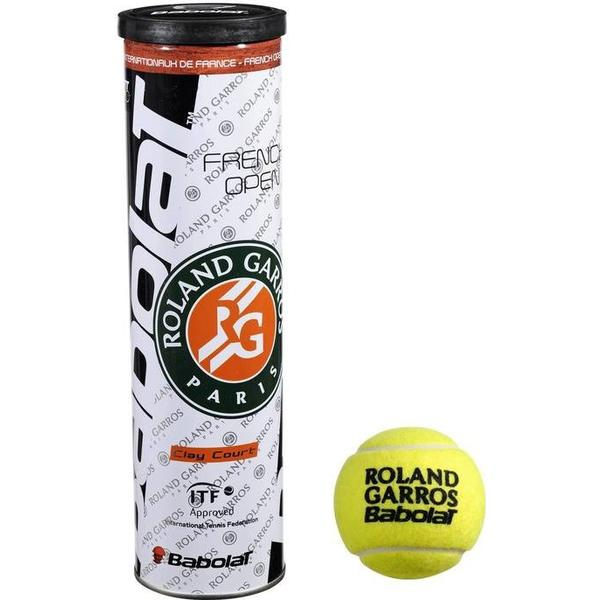 Babolat French Open Clay Court