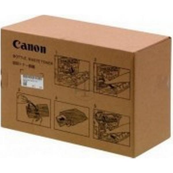 Canon (FM4-8035-000) Original Uppsamlare