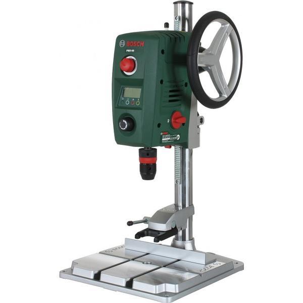 Bosch PBD 40