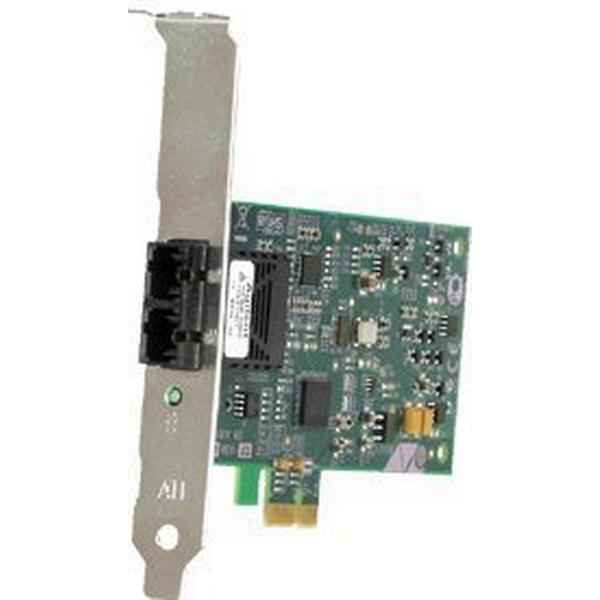 Allied Telesyn Network Adapter (AT-2711FX/MT-001)
