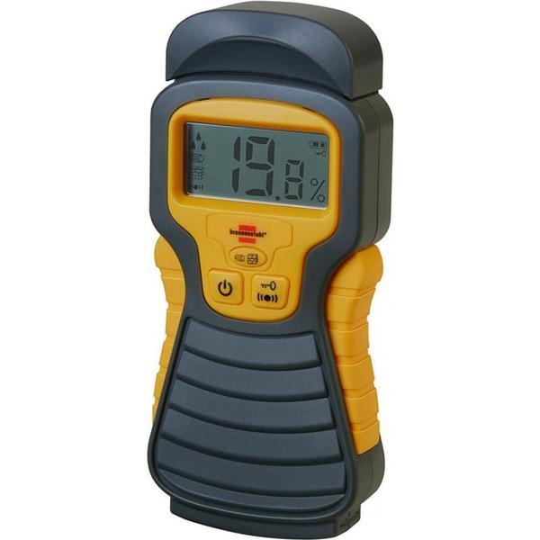 Brennenstuhl Moisture Detector MD